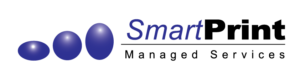 SmartPrint-ManagedServices-Transparent