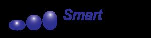 SmartPrint-ManagedServices-Transparent