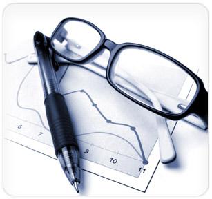 SmartPrint Managed Print Services (MPS)